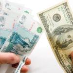 Сколько нужно денег для начала работы на Forex?