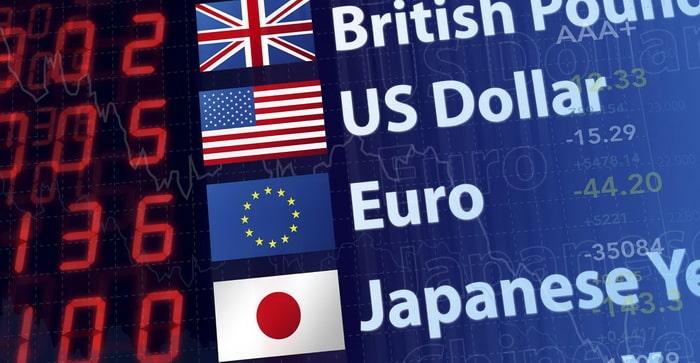 Как купить валюту на форекс физическому лицу forex trade copier signals