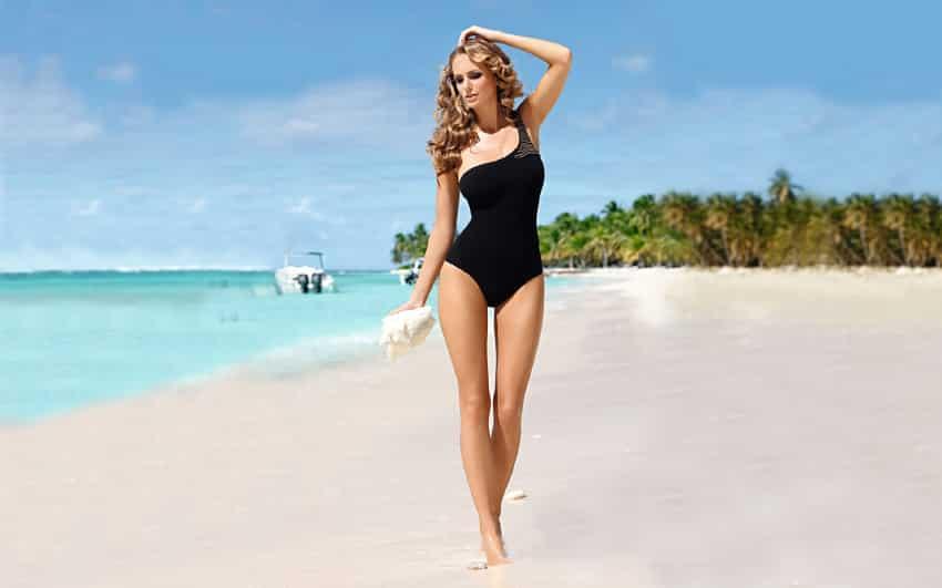 Можно ли заработать на рынке форекс на яхту, море и красотку?