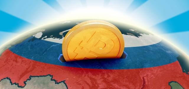 Куда вложить 10 миллионов рублей