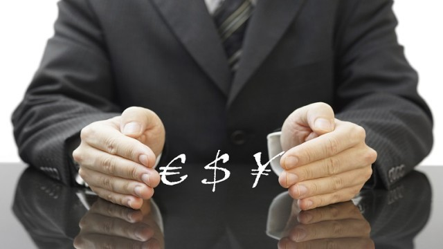 Стоит ли вкладывать деньги в доллары