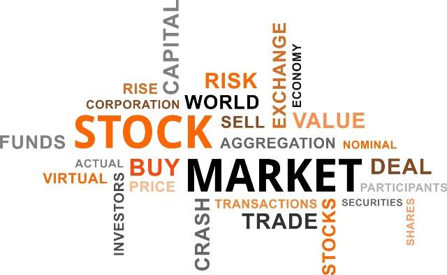 Стоит ли вкладывать деньги в акции