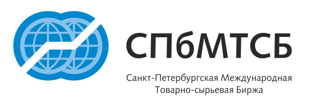 Крупнейшая товарная биржа России
