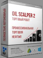 OilScalper 2.2