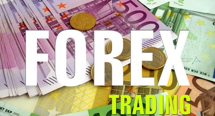 Торговля на форексе без денег девушка за работой 2019 онлайн