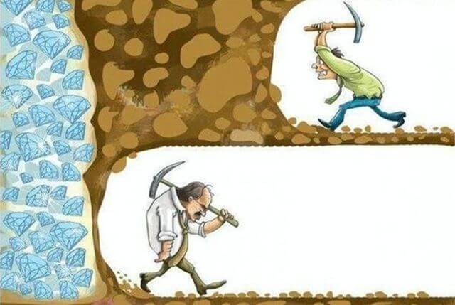 как стать успешным трейдером