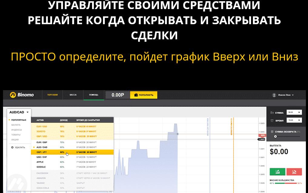 0 015 биткоина сколько в рублях-7