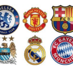 Футбол и бинарные опционы – какая между ними связь?