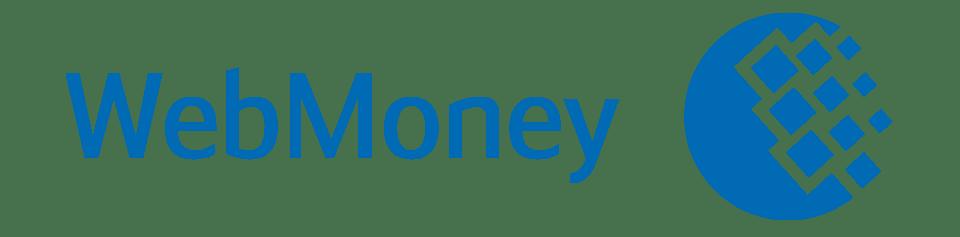WebMoney обзор