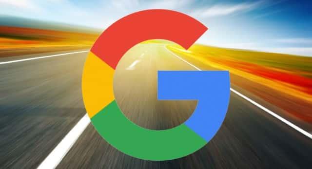 Купить акции гугла
