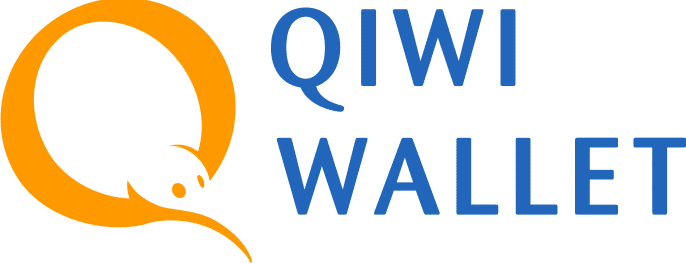 Qiwi обзор
