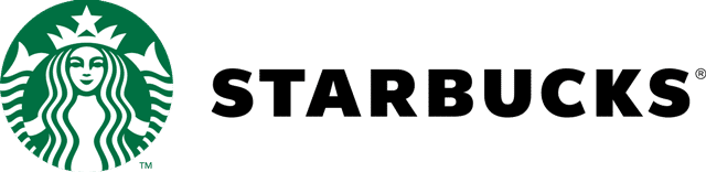 Starbucks купить акции