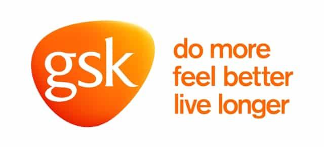 GSK (GlaxoSmithKline plc) купить акции