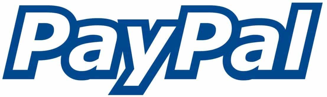PayPal обзор