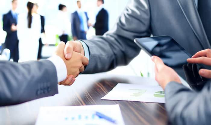 Управление бинарным опционам кто торговал на бинарных опционах