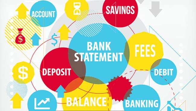 Платежная система для форекс сайты платящие за капчу на биткоин