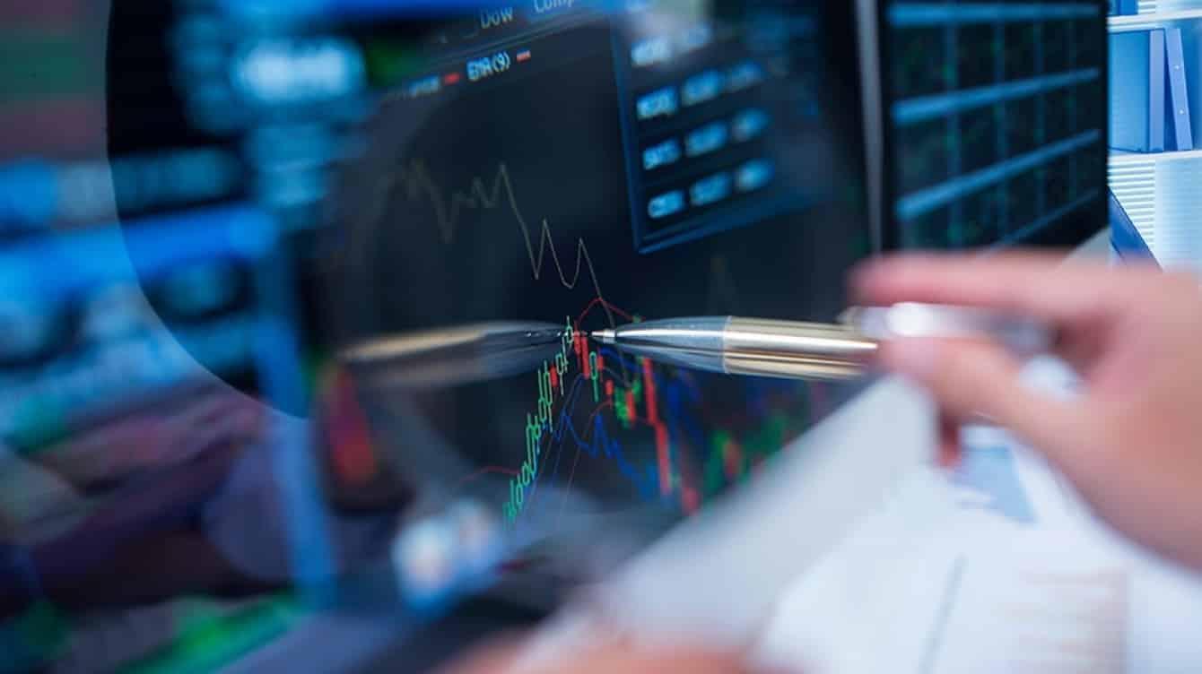 издержки на рынке форекс