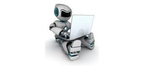 Видео-курсы от Робофорекс