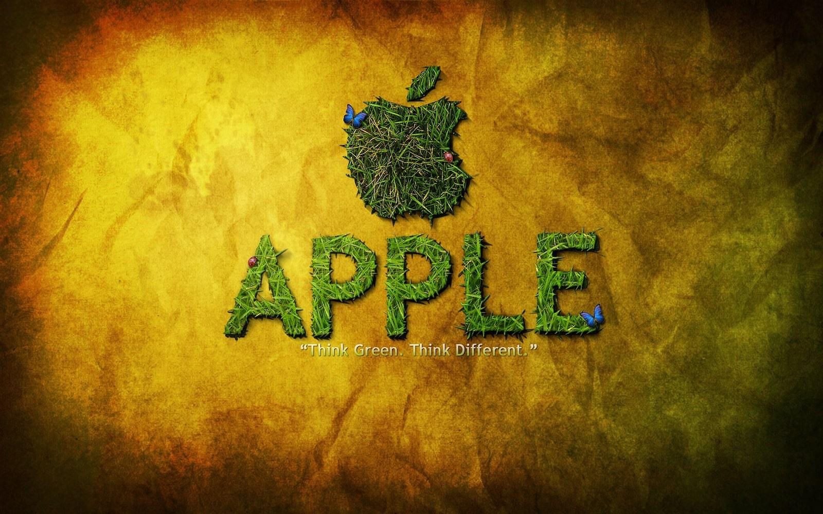 apple акции купить