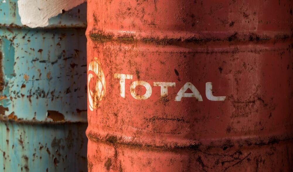 торговля нефтью индикаторы