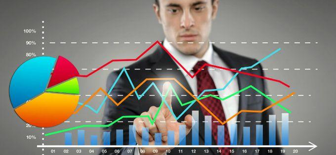 доверительное управление паевыми инвестиционными фондами