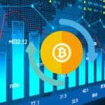 Что такое арбитраж криптовалюты и как на нем заработать?