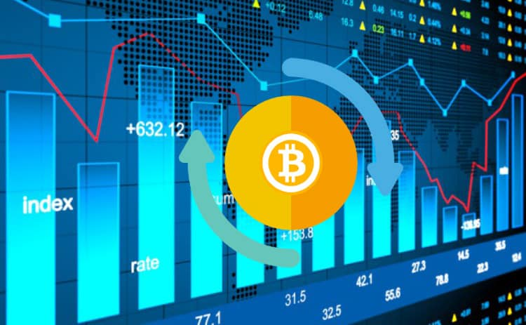 Арбитраж и заработок на нем forex биржа онлайн курсы