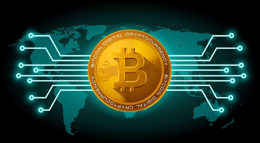 Вложить деньги в криптовалюту - рисковано, но доходно