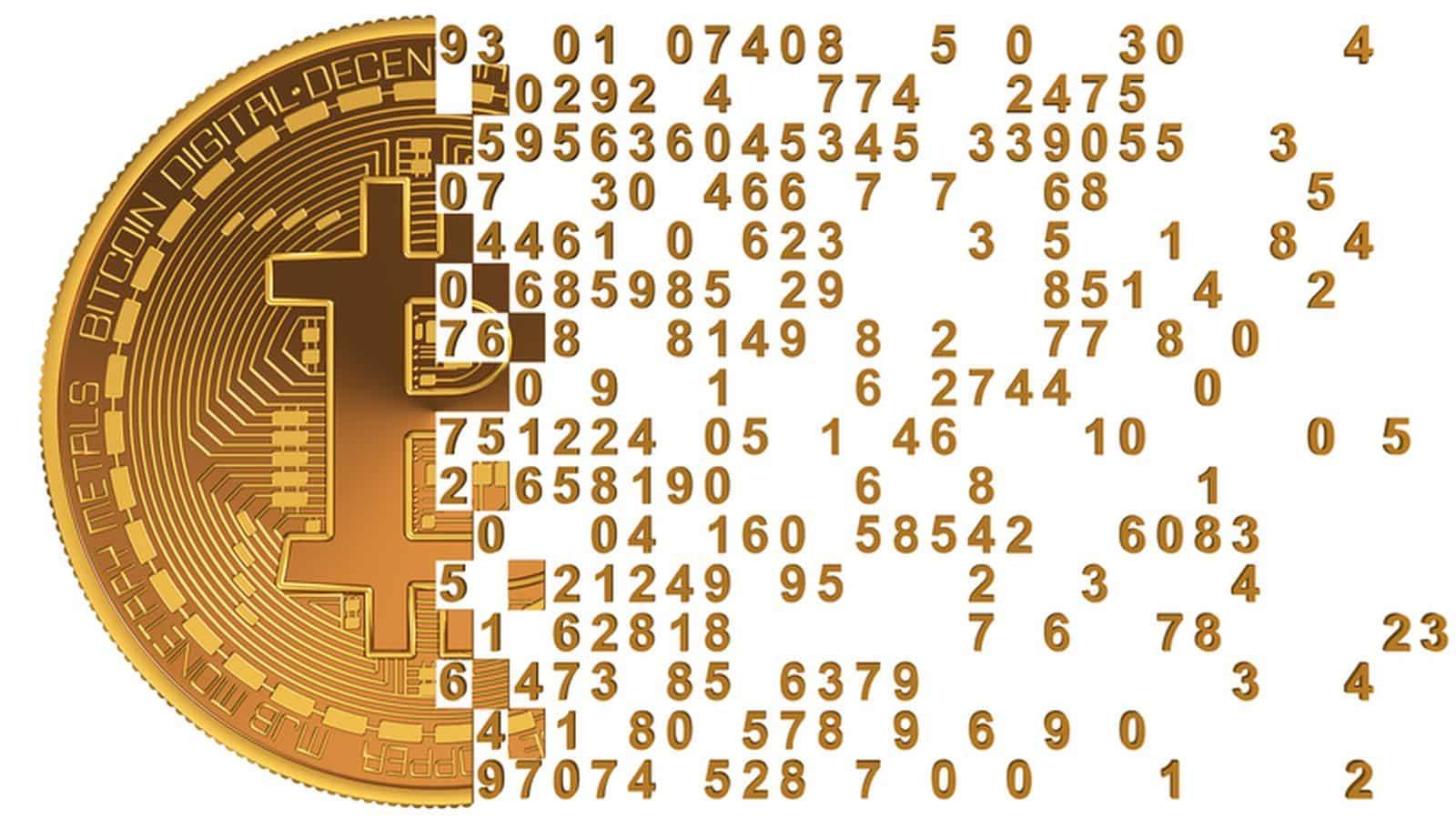 криптовалюта мыльный пузырь