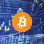 Как торговать биткоином на форекс?