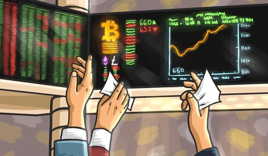 криптовалюта курс и где купить