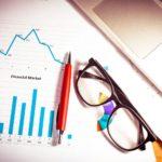 VSA анализ – торгуйте вместе с победителями