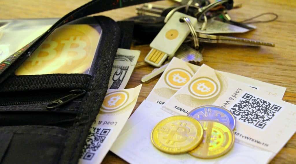 где можно купить биткоин