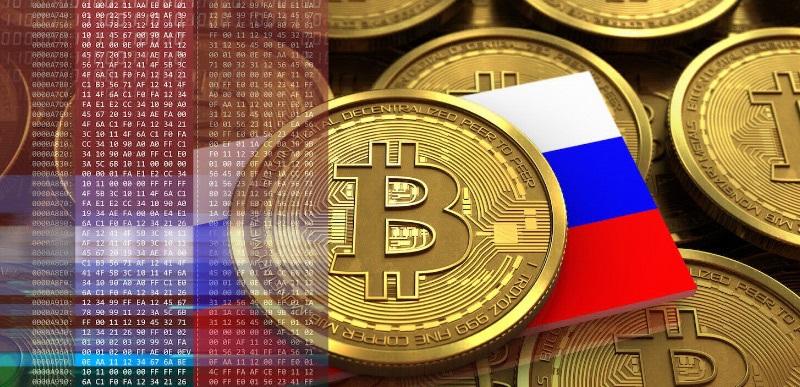 криптовалюта в россии официальная позиция