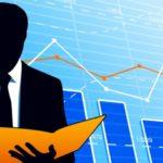 Сигналы для торговли криптовалютой