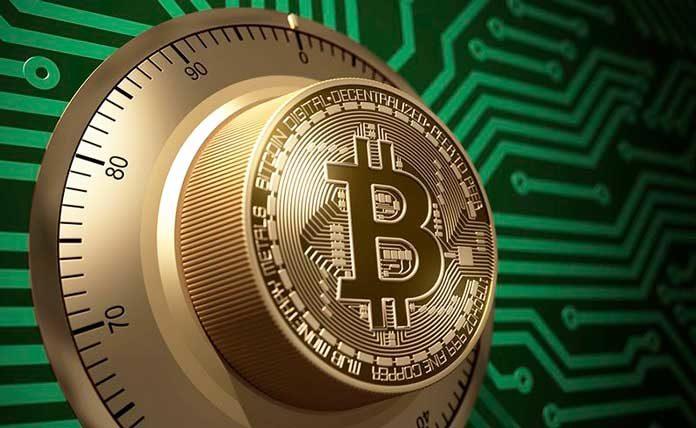 как купить и где хранить криптовалюту