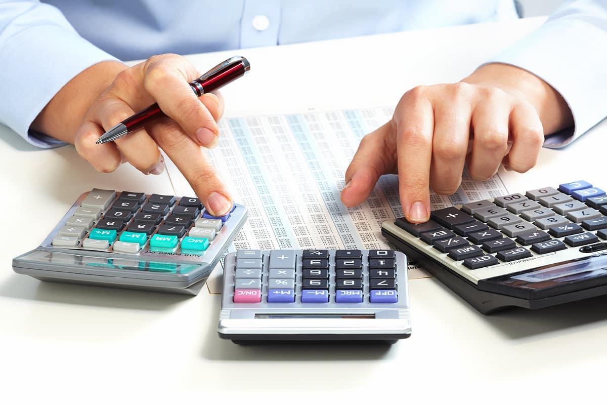 fb2659ff00f61 Налог с продажи акций физическим лицом в 2018-2019 году