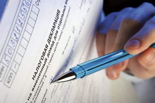 Договор между ип и водителем физическим лицом