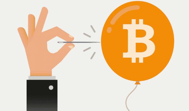 Криптовалюта для лохов бинарный опцион торгует золотом