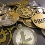 Бот для торговли на бирже криптовалют