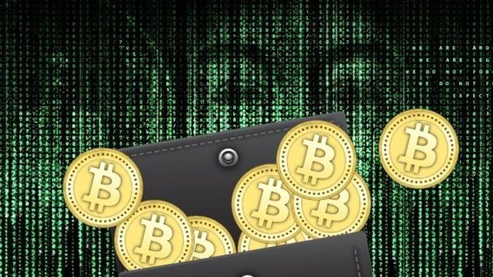 криптовалюта будущее или обман