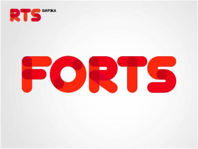 urgent market forts
