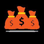 Бесплатные бонусы от брокеров с выводом прибыли