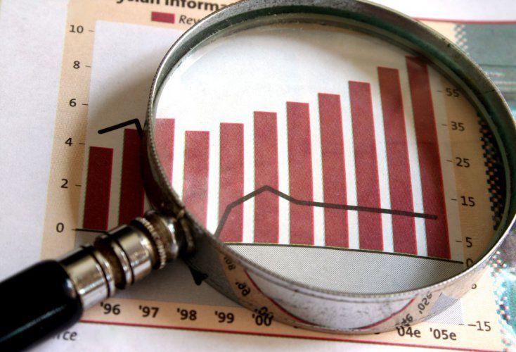 Индексные фонды инвестировать онлайн кредит в киеве