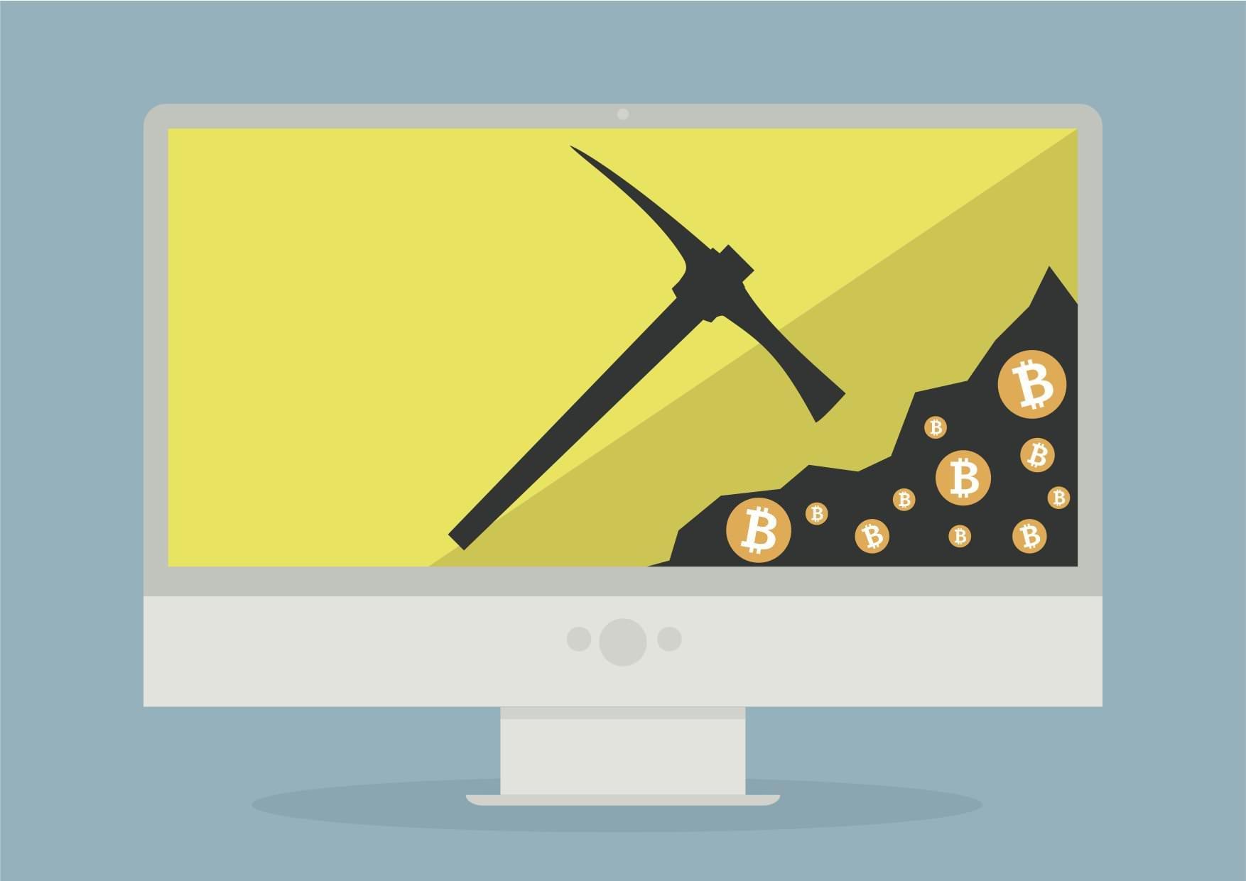 какую криптовалюту сейчас выгодно майнить 2018