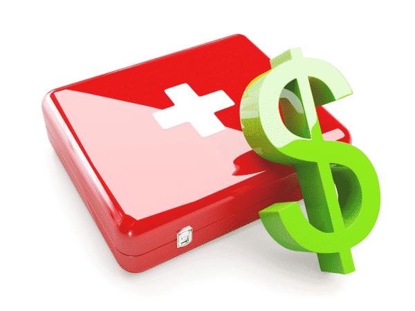 Применение хедж стратегии - защита вашего портфеля