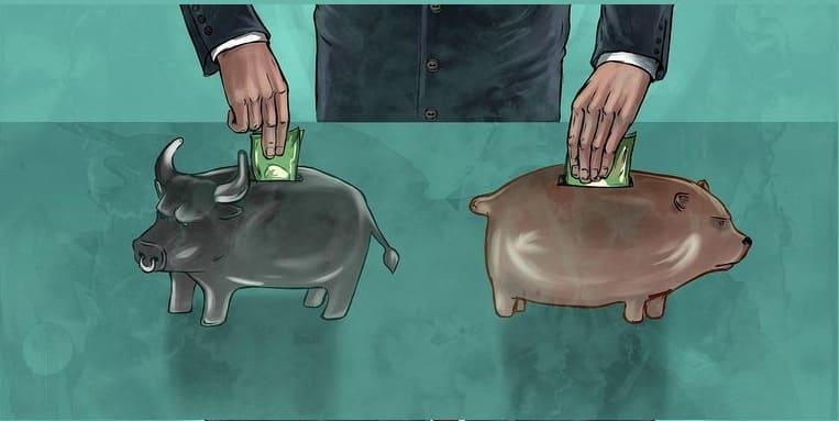 Хеджирование валютных рисков - популярный инструмент у трейдеров
