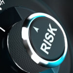 Хеджирование валютных рисков – страховка для форекс-трейдера.
