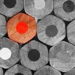 Разница между рынком Форекс и бинарными опционами