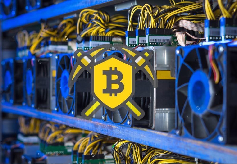 Добыча криптовалюты видео где купить и продать криптовалюты